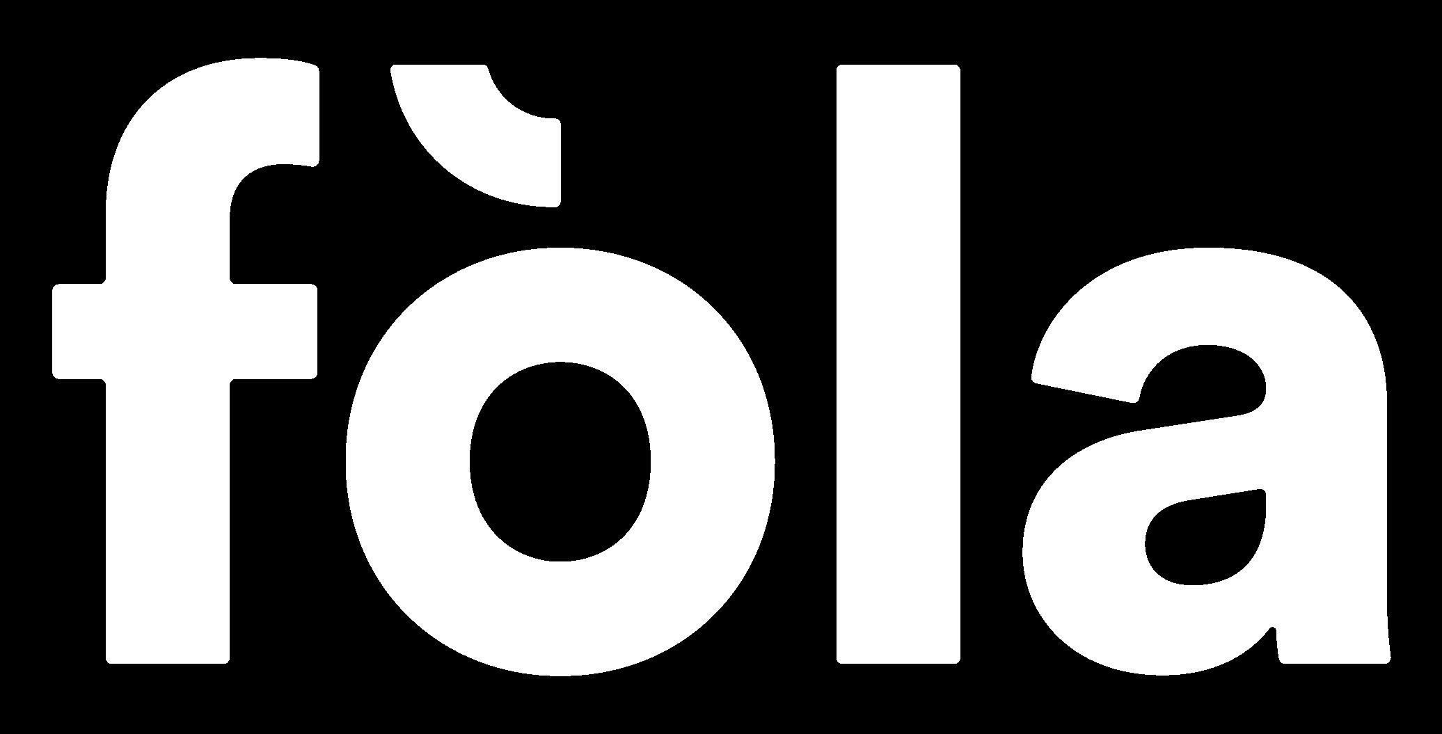 fòla Milano